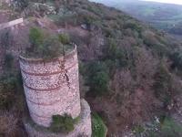 L'incredibile storia del Bunker di Soratte, il rifugio antiatomico di Roma