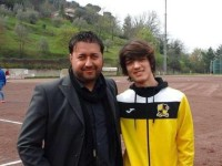 Promozione, Girone B. Fiano Romano, Scelto Il Nuovo Ds. Ecco Severino Capretti