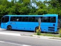 Cotral cancella il deposito di Poggio Moiano: salta lo snodo di Osteria Nuova sulla Salaria