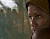 donna_somala