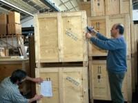 Amazon, a Milano primo accordo sulla logistica. Stop alle irregolarità