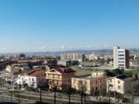 Criminalità: Monterotondo, sparatoria notturna, un ferito grave