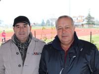 """Promozione, Girone B – Fiano Romano, nuovo capitolo dirigenziale. Patron Guerrini ai titoli di coda: """"Grande impresa, lasciamo in mani affidabili"""""""