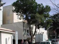 Monterotondo: l'ospedale SS. Gonfalone è in grande difficoltà