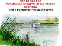 Benvenuti al primo Festival italiano dello Sviluppo Sostenibile