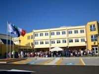 A Monterotondo parte la seconda fase di messa in sicurezza delle scuole