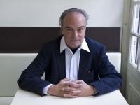 """Premio Feronia Città di Fiano """"Filippo Bettini"""". Motivazioni"""