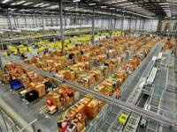 Amazon a Passo Corese, monta la polemica sui possibili ritardi: ma arriva la smentita