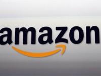 Amazon, a Passo Corese in autunno