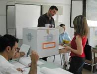 ecco_come_vota_il_lazio