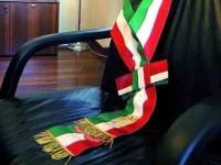 Elezioni Amministrative Capena: Roberto Barbetti eletto sindaco. Tutte le preferenze