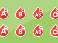 L' Avis di Capena racconta la Giornata Mondiale dei Donatori di sangue