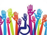 Dal riconoscimento dei diritti ad una comunità inclusiva: se ne parla il 14 giugno