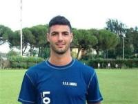 Promozione, Girone B. Il Fiano Romano è in pieno calciomercato: trattati anche Gimelli e Gregucci