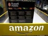 Rieti, il colosso Amazon fermato da un cavillo. L'azienda: rispetteremo i tempi
