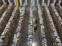 Lavorare in Amazon Italia: il racconto shock sulla 'schiavitù' del XXI secolo