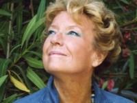 Un fiume di storie in Sabina con la scrittrice Dacia Maraini