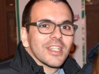 I complimenti di Rocco Maugliani per i nuovi sindaci Pd