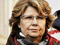 """Perinelli: """"Voucher, il 17 in piazza a Roma contro lo schiaffo alla democrazia da parte del Governo"""""""