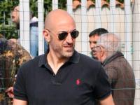 Fiano Romano calcio. Il nuovo corso riparte da Piercarlo Antoniutti e dalla Triade