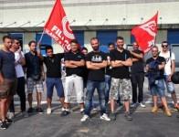 protesta_amazon28