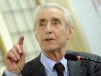 Chi era Stefano Rodotà, primo garante italiano della privacy