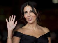 Auguri a Sabrina Ferilli: più vado avanti con gli anni e più affronto la vita con leggerezza