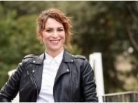 """A Fiano Romano dal 12 giugno 2017 torna la rassegna """"Lo schermo è donna"""""""