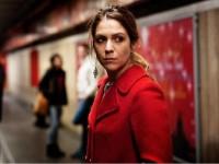 Il cinema racconta lei: equilibri precari tra carriera e famiglia