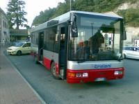 Fara Sabina, trasporto pubblico: servizio sospeso
