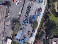 Fiano Romano. Dal 29 giugno 2017 chiusura centro raccolta rifiuti