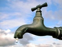 Il comune di Fiano Romano: ti manca l'acqua? Vai sul sito di ACEA