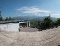 Anfiteatro_e_Roccantica