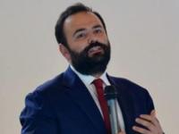 Emergenza idrica: il Sindaco Alessandri richiede la convocazione della Conferenza dei Sindaci