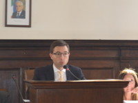 Fara Sabina, canile a Matera: il sindaco smentisce ai volontari ma le modalità sono un rebus