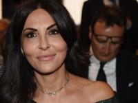 """Sabrina Ferilli invia un messaggio di sostegno a Giuliano Pisapia: """"Cari compagni, stiamo uniti"""""""