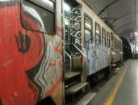 frn_treno