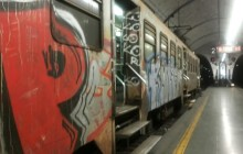 """Ferrovia Roma Nord, orario estivo e disagi: """"E' terzo mondo del trasporto"""""""