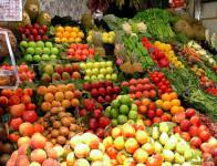 frutta1-e1446911599606