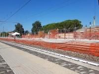 Ferrovie: rimandata di una settimana l'eliminazione del BEM sulla FL1 Settebagni – Fara Sabina