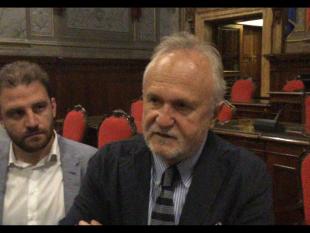 Città Metropolitana Roma, Montino: indignati per mancata conferenza dei sindaci