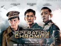 Operation Chromite, la vera storia della missione segreta che liberò la Corea del Sud