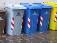 Fiano Romano. Il Consiglio si interroga sulla raccolata dei rifiuti