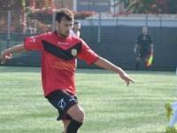Calcio Promozione. Fiano Romano, termina 4-2 l'amichevole contro il Ronciglione. Pangrazi si prende la scena