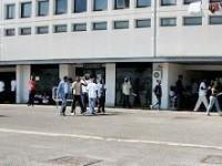 Integrazione: firmato protocollo per Cara Castelnuovo di Porto