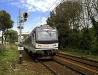 Ferrovia-RomaNord-e