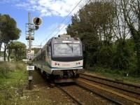 """Pendolari ferrovia Roma Nord: """"Procure, ascoltateci!"""""""