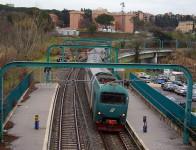 Orte-Fiumicino