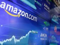 Amazon: lo scoppio è vicino, e sarà peggio del crollo delle dotcom