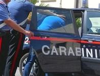 carabinieri-arresto2-640x425